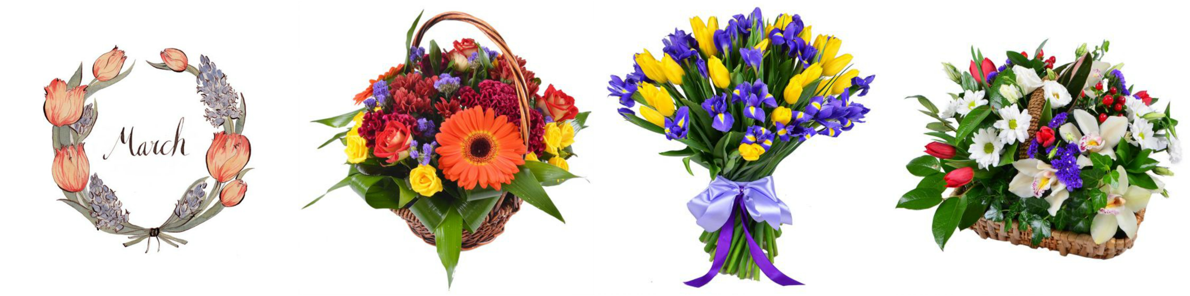 How To Choose Best Birthday Flowers Tips Tricks